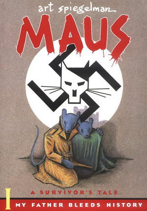 maus1_8241