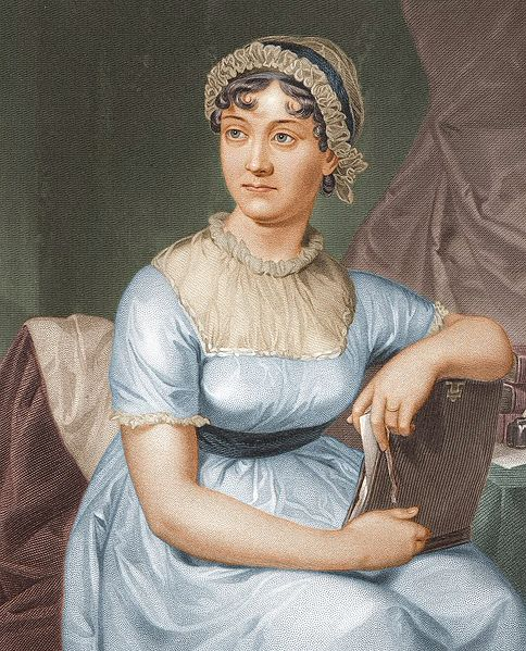 484px-Jane_Austen_coloured_version