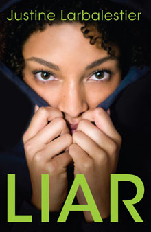 Liar-by-Justine-Larbalest-001