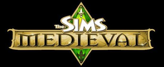 Sims Medi