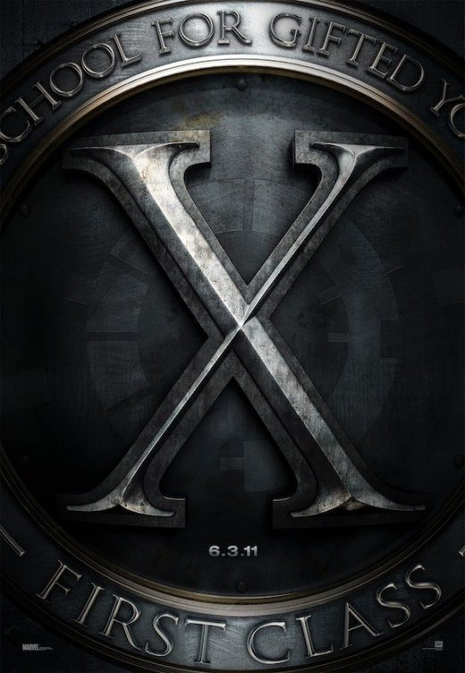 x-men_first_class_movie_poster_01