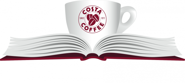 CostaBookAwardsLogo2010