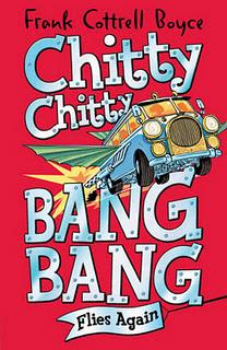 chitty-chitty-bang-bang-flies-again