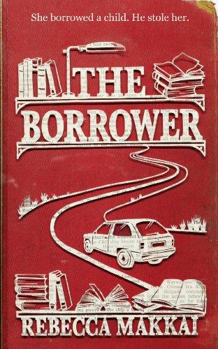 the-borrower