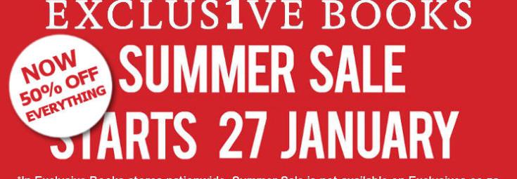 Summer-Sale-Lrg 06