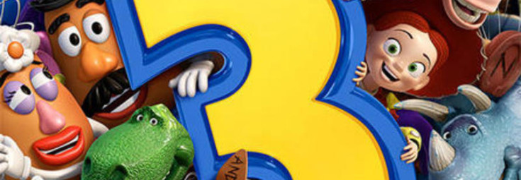 new-toy-story-3-poster-01-800-75
