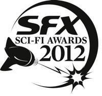 sfx_awards_logo_2012