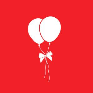 Exclusive-Books-Birthday-Logo-02