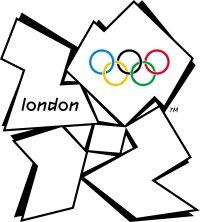 200px-London_Olympics_2012_logo