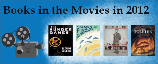 Movies 2012 02