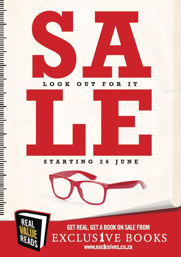 Winte Sale 02