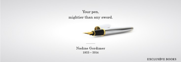 5000741A-NADINE-GORDIMER-FB-COVER-851x315