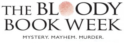 bbw blog