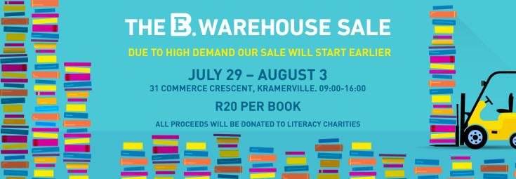 5002106A R20 WAREHOUSE SALE FACEBOOK NEW-03