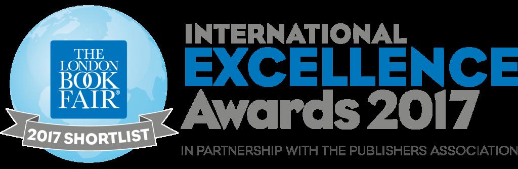 IEA_logo_2017_shortlist_horizontal