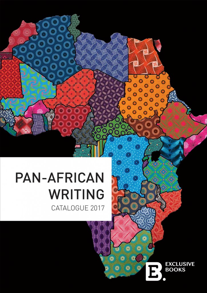 pan africanism essay Read this essay on the role of kwame nkrumah in pan-africanism come browse our large digital warehouse of free sample essays get the knowledge you need in order to.