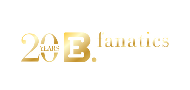 20 Years Logo_gold-01