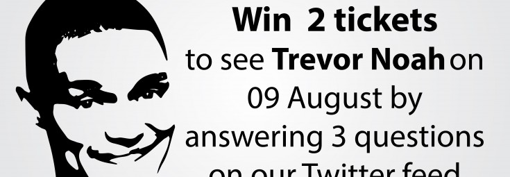Trevor Noah-02-02