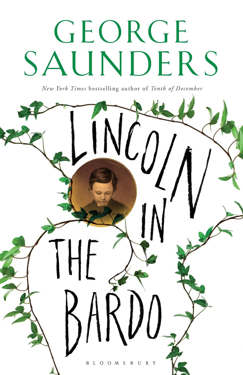 lincoln-in-the-bardo-by-george-saunders