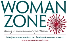 womanzone_emailsign
