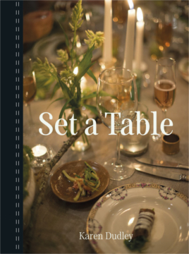Set a Table