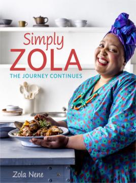 Simply Zola