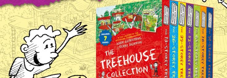 Treehouse_1080x1080px