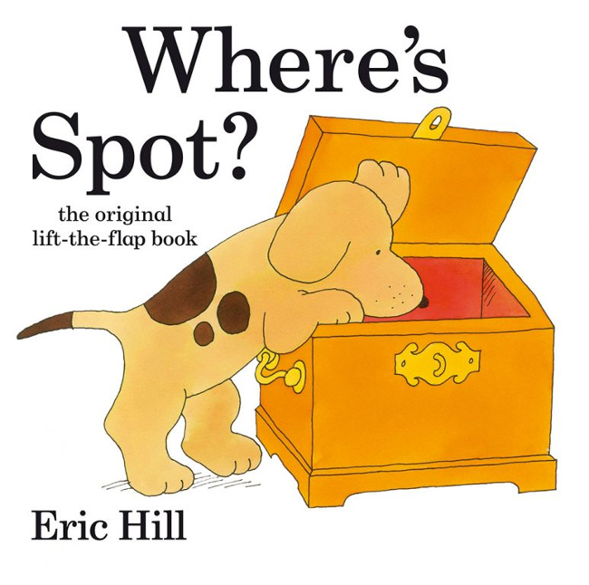 Wheres-Spot_cover-773x768