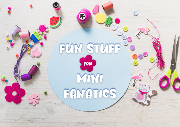 Fun-Stuff-For-Mini-Fanatics