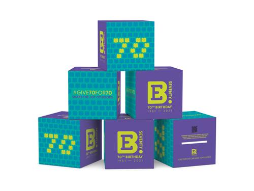 EB-birhtday-boxes-in-situ